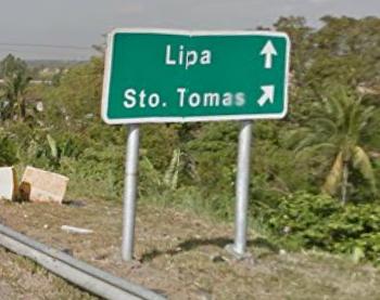 sto_tomas